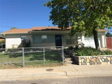 3800 N Silver St, Silver City, NM 88061