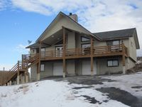 6330 Mountain View Dr, Park City, UT 84098