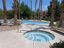 1501 Blackcombe St, Las Vegas, NV 89128