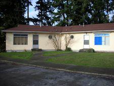 8117 121st St Sw, Lakewood, WA 98498