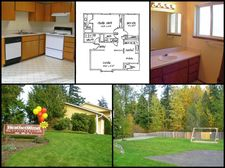 9006 Main St E Apt 9, Bonney Lake, WA 98391