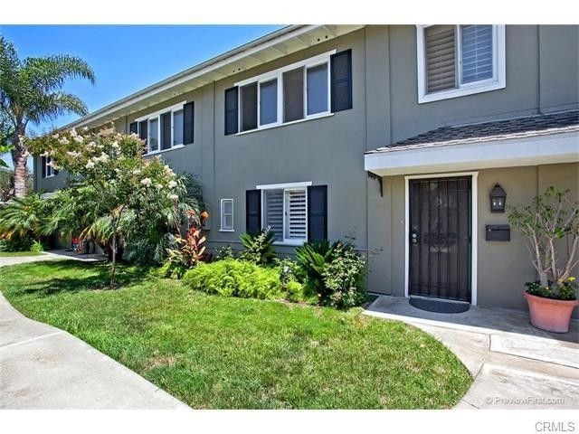 1741 Tustin Ave 8B Costa Mesa CA 92627 Home Or Apartment For Rent 261