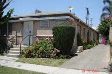 2815-19 Willow Pl # 15B, South Gate, CA 90280