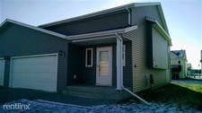 735 13 1/2 Ave E, West Fargo, ND 58078