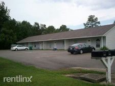 6325 Fred Allen Rd, Long Beach, MS 39560