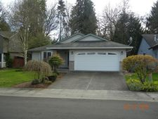 1313 Nw 146th St, Vancouver, WA 98685