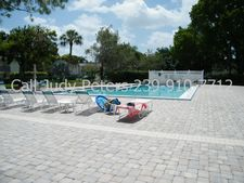 7400 College Pkwy Apt 5D, Fort Myers, FL 33907