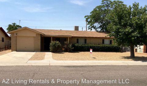 1940 Detroit Ave, Kingman, AZ 86401