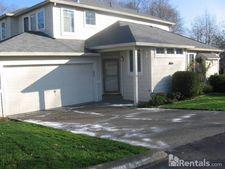9587 Long Point Ln Nw, Silverdale, WA 98383