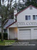 12956 Granite Ln Nw, Silverdale, WA 98383