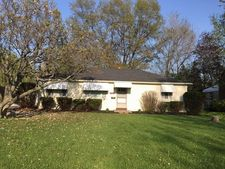 5785 Fitch Rd, North Olmsted, OH 44070