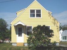 101 Greider Ave, Elizabethtown, PA 17022