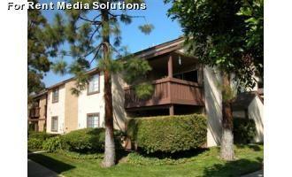 1480 S Highland Ave, Fullerton, CA 92832