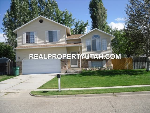 2330 n 1975 e layton ut 84040 home or apartment for rent 2846654998