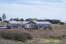 485 N Sioux Dr, Chino Valley, AZ 86323