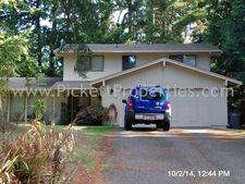 13390 Rocky Ridge Rd Nw, Silverdale, WA 98383