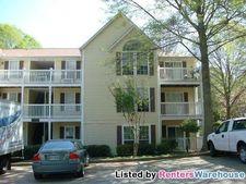585 Cobblestone Trl, Avondale Estates, GA 30002