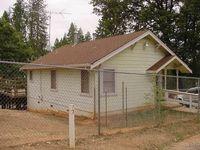 4015 Blagen Blvd, Wilseyville, CA 95257