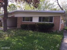 204 Monee Rd, Park Forest, IL 60466