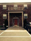 1801 Janlyn Rd Apt 3, Louisville, KY 40299