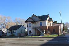 545 Court St, Elko, NV 89801