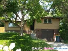 8995 W 63rd Ave, Arvada, CO 80004