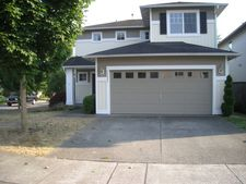 23527 Se 243rd St, Maple Valley, WA 98038