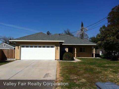 1643 Volk St, Marysville, CA 95901