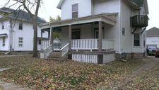 508 Euclid Ave, Beloit, WI 53511