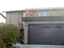 1826 Hector Ln, Santa Cruz, CA 95062