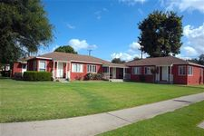 3953 Martin Luther King Jr Blvd, Lynwood, CA 90262
