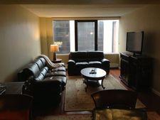 Location 4 Martine Ave, White Plains, NY 10606