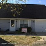 1404 25th St, Bedford, IN 47421