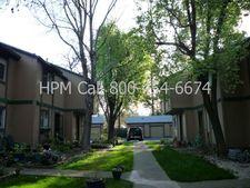 27 Front St Apt D, Healdsburg, CA 95448