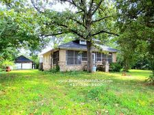 338 Cliff House Rd, Kirbyville, MO 65679