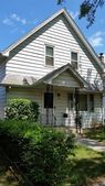 3924 E Underwood Ave, Cudahy, WI 53110