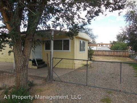 1237 Goodwin Dr, Chino Valley, AZ 86323