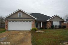 14202 Creekwood Cv, Gulfport, MS 39503