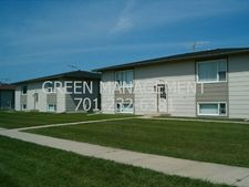 631 2nd Ave E, West Fargo, ND 58078