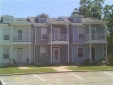 1283 Century Oaks Dr Apt B, Gulfport, MS 39507