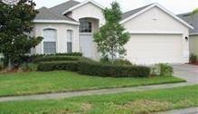 9772 Myrtle Creek Ln, Orlando, FL 32832