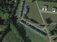 3400 Dodson Branch Rd, Cookeville, TN 38501