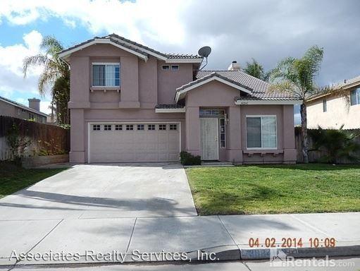 Homes For Sale Murrieta Oaks