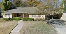 1116 W Avenue D, San Angelo, TX 76901