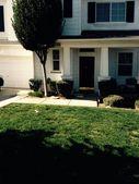 799 W Scandia Ln, Clovis, CA 93619