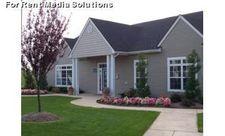 6337 Village Center Dr, Bealeton, VA 22712
