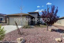 1450 Taft Ave, Chino Valley, AZ 86323