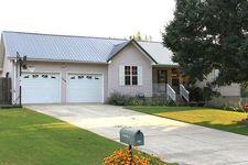 104 Plantation Dr, Albertville, AL 35951