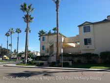 207 Elkwood Ave # 4, Imperial Beach, CA 91932