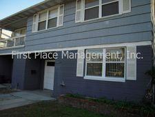 215 Margaret St, Neptune Beach, FL 32266
